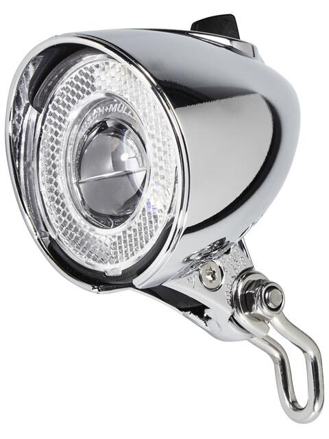 Busch + Müller Lumotec Classic N plus LED-Scheinwerfer